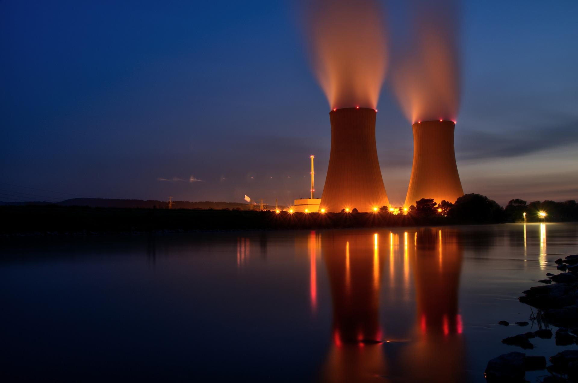 kernkraftwerk-instandhaltung-genus