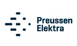 preussen-elektra-logo